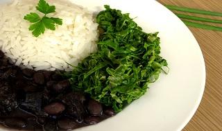 Restaurante - Brasileiro