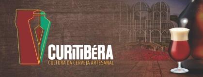 Curitibéra
