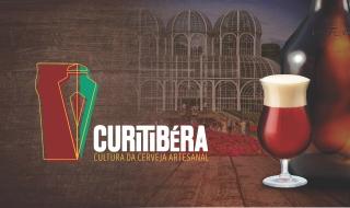 O CuritiBéra veio para unir os micro cervejeiros,...