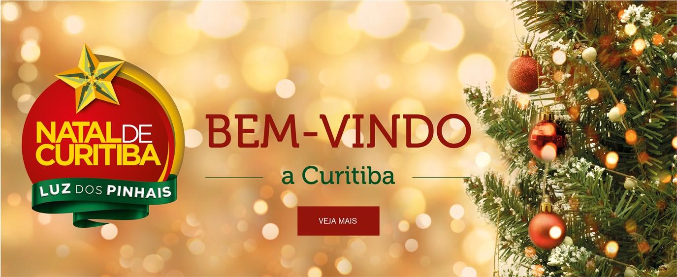 Banner Natal 2018